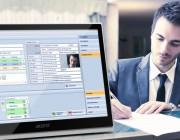 Hotel_Management_Software55.jpg