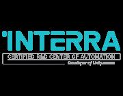 Logo_Text_EN_Color_INTERRA.png