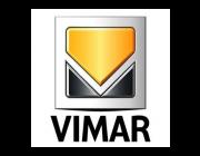 vimar2.jpg